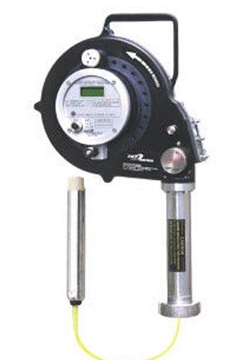 Thước đo dầu Tanktech T2000-TFC-02
