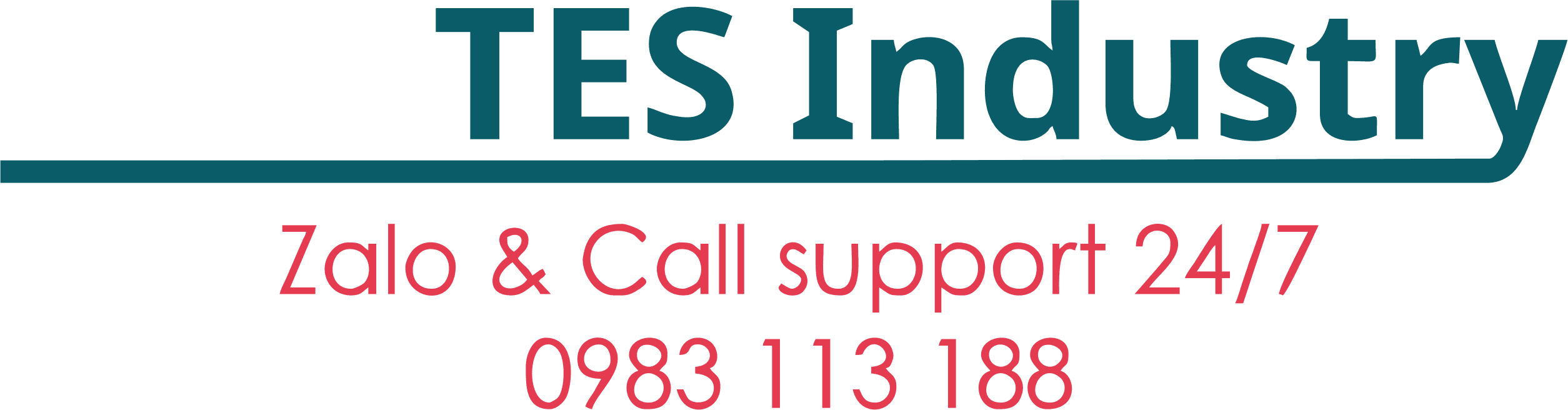 TES Industry