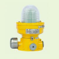 Bộ đèn còi phòng nổ Warom BBJ81