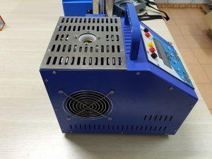 Bể hiệu chuẩn nhiệt độ dải thấp -30 đến 125oC, Model SEC-LT-30125