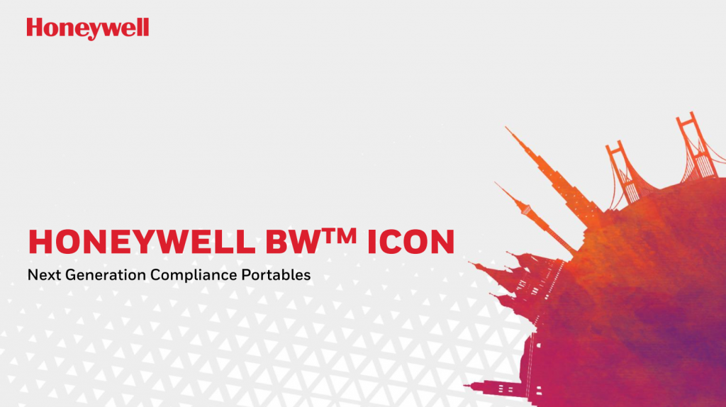 6. BW Icon Gas Meter Innovation Details